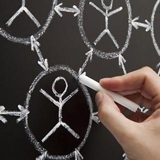 رایج ترین اشتباهات کارآفرینان در شبکه سازی
