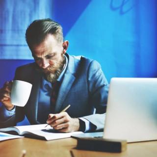 زمانی که کسب و کارتان با خطر مواجه میشود، چه کارهایی باید انجام دهید