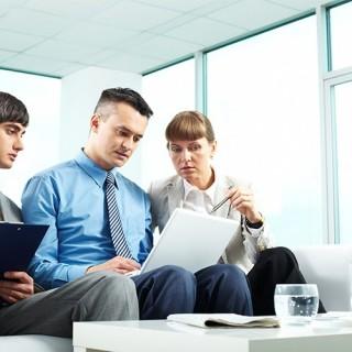 ۶ راهکار برای متمرکز نگه داشتن تیم کاری