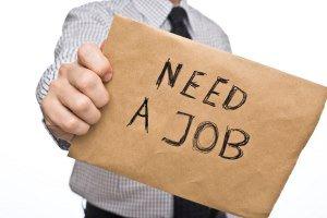 11 کشور برتر دنیا برای پیدا کردن کار