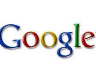جایزه 150هزار دلاری گوگل برای کسی که سيستم جديد گوگل را هک کند!