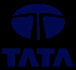 برنامه استعداد يابي مديران در شرکت TATA