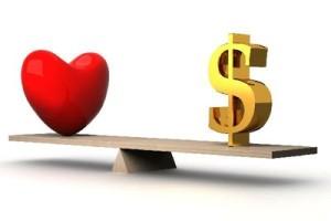 چطور سلامت قلب را در بحران اقتصادی حفظ کنيم؟