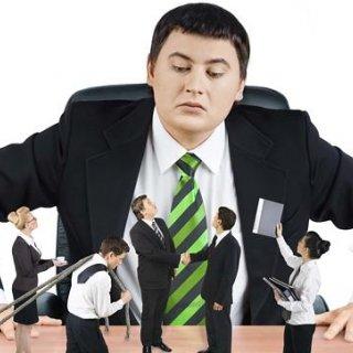 گزارش سرپرست و همکار (جديد و مهم)