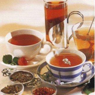 بعد از غذا چای بخوريم يا نه؟