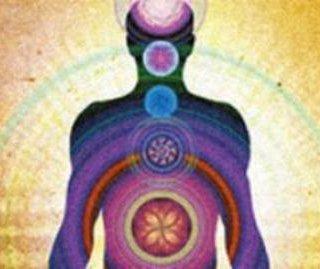 اسرار جديد و جالب درمورد بدن انسان که تازه کشف شده اند!