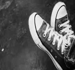 کفشهايتان دربارهی شما چه میگويد؟