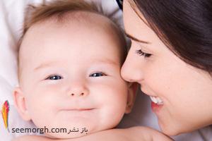 معجزه محبت مادری را بدانيد