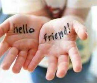 دوست خوب چه خصوصياتی دارد ؟