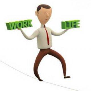 چطور شغلی مناسب برای خودمان پيدا کنيم؟