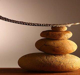 مهارتهای نرم (انسانی) در کسبوکار چه اهميتی دارند_ قسمت اول