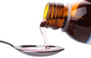 دارويی که برای کودکان مرگ بار است
