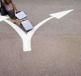 قصد دارید تحصیل را متوقف کرده و کسب و کار خودتان را راه بیندازید؟ این توصیه ها برای شماست… _قسمت اول