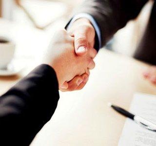 ۵ مهارت که هر مسئول استخدامی را تحت تاثیر قرار میدهد _ قسمت دوم