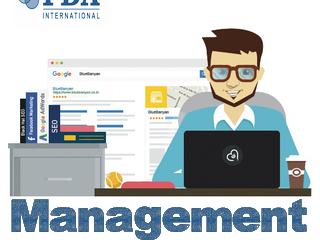 ثبت نام در اتاق مدیریت Management Room