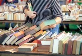 کتابخوانی چگونه شما را باهوش میکند؟