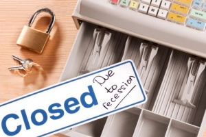 7 اشتباه که منجر به مشکلات مالی می شود