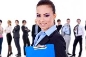 5 نکته مهم برای پیدا کردن یک کار عالی