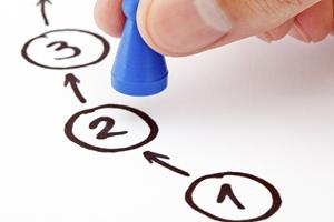 10 اصل مهم برای موفقیت در بورس