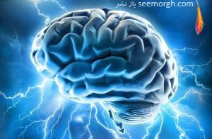 چگونه مراقب حافظه مان باشیم؟
