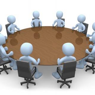 سالاد کلمات: تاثیر منفی واژههای مبهم در عملکرد مدیران
