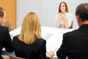 5 تکنیک ظریف برای یک استخدام سریع