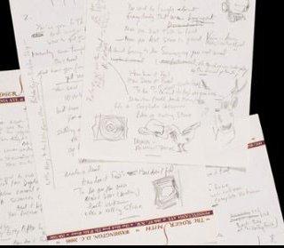 صفحه نخست » عمومی «باب دیلن» رکورد جهانی را شکست