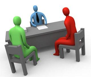 سبک مدیریتی و فرهنگ سازمانی: نقاب یا لباس؟