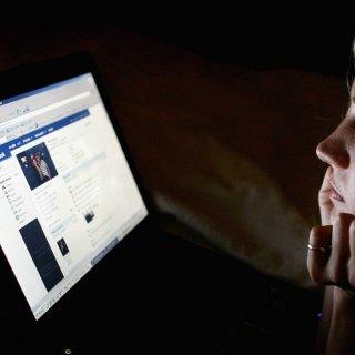 آزمایش مخفی و سری فیسبوک روی 700 هزار کاربر