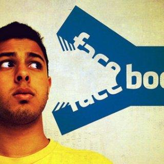 چگونه Timeline خود در فیسبوک را مدیریت کنیم؟