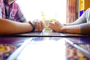 هفت خوان رستم برای داشتن یک زندگی کاملا عاشقانه