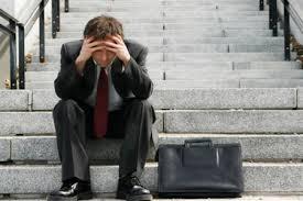 10 کاری که بعد از بیکار شدن باید انجام دهید