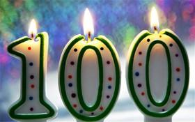 چگونه تا 100 سالگی عمر کنیم؟