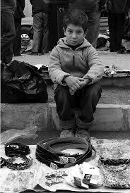شیوههای مبارزه با کار کودک