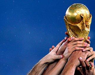 درسهای جام جهانی برای کارآفرینان