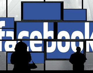 کمپین ترک اعتیاد به فیسبوک در 99 روز!