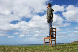 چه تصمیماتی را نشسته و ایستاده بگیریم؟