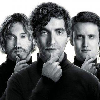 سریال «سیلیکون ولی» و درسهایی برای کارآفرینان