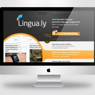 با این وبسایت فوقالعاده میتوانید شش زبان خارجی یاد بگیرید!