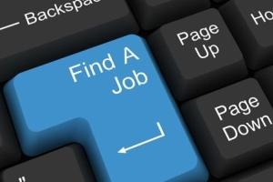 اگر در جستجوی کار هستید این مهارت ها را فراموش نکنید