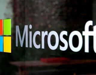 مایکروسافت از ویندوز 9 میگوید