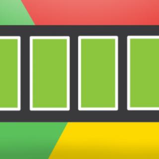 از استفاده از گوگل کروم روی لپتاپ خود پرهیز کنید!