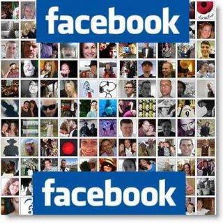 در هر ۶۰ ثانیه روی فیسبوک چه اتفاقاتی رخ میدهد؟