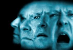 اسکیزوفرنی در چه فرهنگهایی آزاردهندهتر است؟