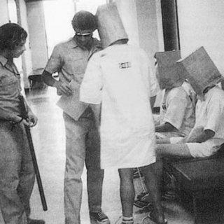 آزمایش زندان استنفورد: معروف-خطرناک-آموزنده