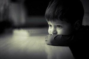 بچههای مستعد اعتیاد 10 ویژگی دارند