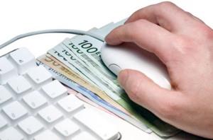 در استفاده از بانکداری الکترونیک این نکات را جدی بگیرید