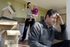 همسر آینده شما بیش فعال است؟
