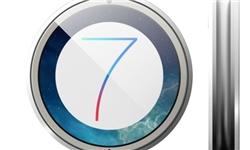 پوشیدنیهای اپل یک ماه دیگر از راه می رسد