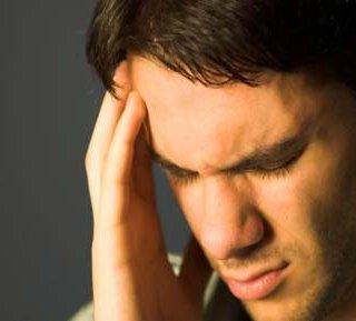 چرا دچار سردرد عصبی میشویم؟